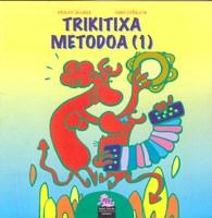 Trikitxa Metodoa
